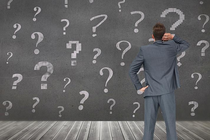 Co je to úrok a RPSN aneb jak vybrat tu nejvýhodnější půjčku?