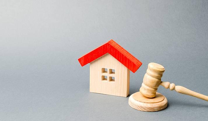 Exekuce na plat a na účet – co mohu dělat a jaká mám práva?
