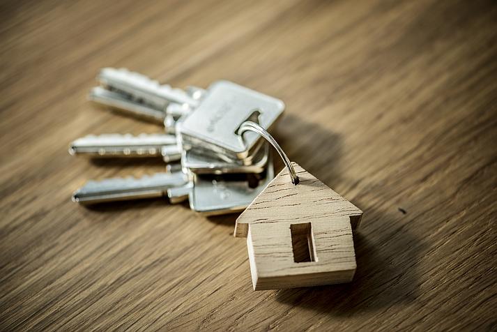 Hypotéky od 1.10.2018 – co se změnilo?