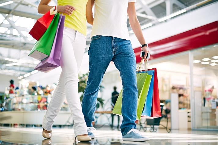 Výhody a nevýhody koupě zboží na splátky