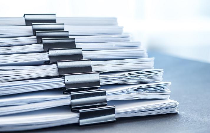 Co je to registr dlužníků SOLUS? Co o nás ví a jak do něj nahlédnout?