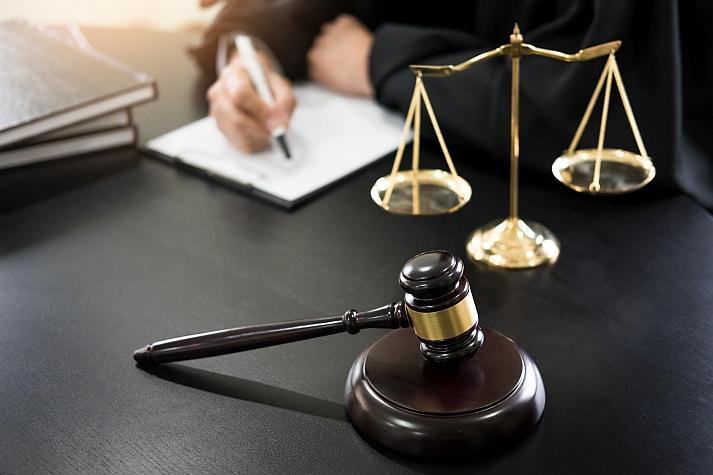 Jaké změny přinesl zákon o spotřebitelském úvěru z roku 2016?
