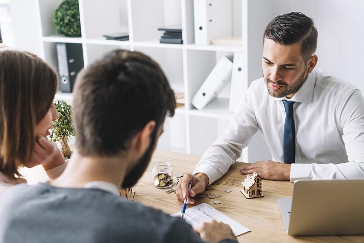 Je pojištění schopnosti splácet výhodné nebo naopak zbytečné?